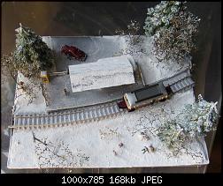 Нажмите на изображение для увеличения.  Название:07.JPG Просмотров:13 Размер:168.0 Кб ID:2281