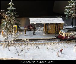 Нажмите на изображение для увеличения.  Название:08.JPG Просмотров:16 Размер:129.5 Кб ID:2282