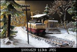 Нажмите на изображение для увеличения.  Название:10.JPG Просмотров:11 Размер:113.0 Кб ID:2284