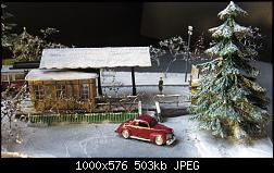 Нажмите на изображение для увеличения.  Название:11.JPG Просмотров:9 Размер:503.2 Кб ID:2285