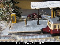 Нажмите на изображение для увеличения.  Название:307.JPG Просмотров:0 Размер:430.4 Кб ID:2420