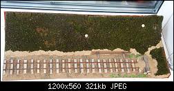 Нажмите на изображение для увеличения.  Название:webDSCN7970.jpg Просмотров:1 Размер:321.4 Кб ID:4752