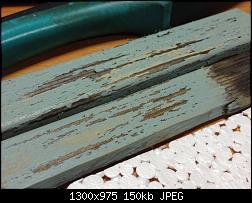 Нажмите на изображение для увеличения.  Название:Iron_071019.jpg Просмотров:11 Размер:150.1 Кб ID:1381