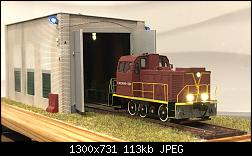 Нажмите на изображение для увеличения.  Название:C0EDB3A8-255A-435B-BE65-044E189AE7CA.jpg Просмотров:19 Размер:112.8 Кб ID:3663