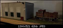 Нажмите на изображение для увеличения.  Название:70B6C758-39EE-4FCD-9419-50C4A9FB34F2.jpg Просмотров:14 Размер:62.2 Кб ID:3669
