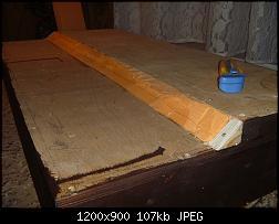 Нажмите на изображение для увеличения.  Название:P1030826.JPG Просмотров:3 Размер:106.6 Кб ID:4203