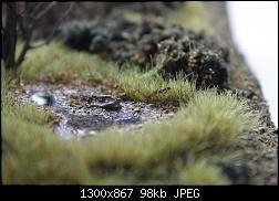 Нажмите на изображение для увеличения.  Название:IMG_3471.jpg Просмотров:2 Размер:98.4 Кб ID:2217