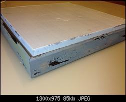 Нажмите на изображение для увеличения.  Название:IMG_2839.jpg Просмотров:7 Размер:85.3 Кб ID:1844