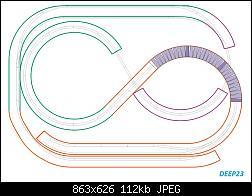 Нажмите на изображение для увеличения.  Название:DEEP23.jpg Просмотров:13 Размер:112.4 Кб ID:1267