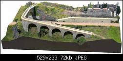 Нажмите на изображение для увеличения.  Название:modul-prof23.jpg Просмотров:3 Размер:72.3 Кб ID:1481