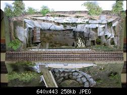 Нажмите на изображение для увеличения.  Название:clip_image066.jpg Просмотров:2 Размер:258.4 Кб ID:1483