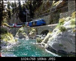 Нажмите на изображение для увеличения.  Название:WackenauspornHCD_1020186.jpg Просмотров:5 Размер:189.4 Кб ID:1574