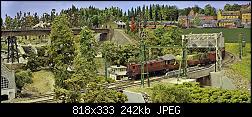Нажмите на изображение для увеличения.  Название:71185888-El0hB.jpg Просмотров:5 Размер:241.7 Кб ID:181