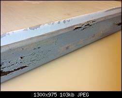 Нажмите на изображение для увеличения.  Название:IMG_2840.jpg Просмотров:4 Размер:103.4 Кб ID:1845