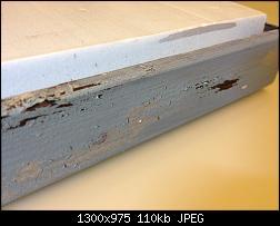 Нажмите на изображение для увеличения.  Название:IMG_2841.jpg Просмотров:5 Размер:109.9 Кб ID:1846