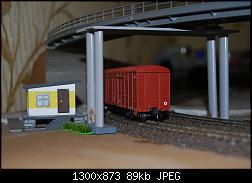 Нажмите на изображение для увеличения.  Название:DSC_0089.jpg Просмотров:7 Размер:89.0 Кб ID:2568