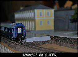 Нажмите на изображение для увеличения.  Название:DSC_0081.jpg Просмотров:6 Размер:80.1 Кб ID:2569
