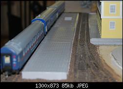 Нажмите на изображение для увеличения.  Название:DSC_0084.jpg Просмотров:7 Размер:85.2 Кб ID:2570