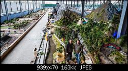 Нажмите на изображение для увеличения.  Название:bild-1-bispingen-eisenbahn.jpg Просмотров:3 Размер:162.6 Кб ID:2655