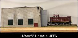 Нажмите на изображение для увеличения.  Название:ECF4CBDF-35F7-44A0-BC1E-FF4954EF0CD2.jpg Просмотров:18 Размер:99.7 Кб ID:3661