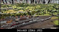 Нажмите на изображение для увеличения.  Название:modellbahn.jpg Просмотров:4 Размер:159.4 Кб ID:563