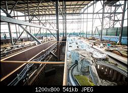 Нажмите на изображение для увеличения.  Название:Modellbauweltten_Aug_19_web-7020-1.jpg Просмотров:2 Размер:541.1 Кб ID:570