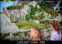 Нажмите на изображение для увеличения.  Название:familienfest_web-5321.jpg Просмотров:1 Размер:223.3 Кб ID:573