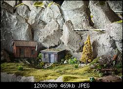 Нажмите на изображение для увеличения.  Название:Modellbauweltten_Aug_19_web-7054-1.jpg Просмотров:2 Размер:469.2 Кб ID:579