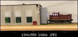 Нажмите на изображение для увеличения.  Название:6518C4D9-473A-4957-920D-0DB205C46DC3.jpg Просмотров:18 Размер:105.8 Кб ID:3660