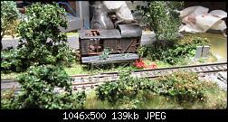 Нажмите на изображение для увеличения.  Название:00-01.JPG Просмотров:0 Размер:139.0 Кб ID:3689