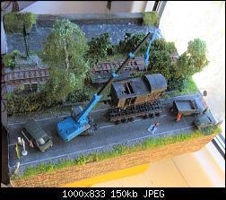 Нажмите на изображение для увеличения.  Название:00-10.JPG Просмотров:3 Размер:149.8 Кб ID:3697