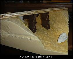 Нажмите на изображение для увеличения.  Название:P1030840.JPG Просмотров:2 Размер:115.3 Кб ID:4199