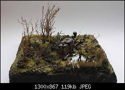 Нажмите на изображение для увеличения.  Название:IMG_3451.jpg Просмотров:6 Размер:118.9 Кб ID:2200