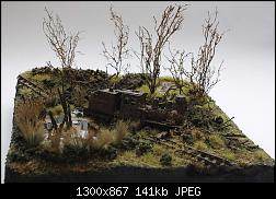 Нажмите на изображение для увеличения.  Название:IMG_3474.jpg Просмотров:3 Размер:140.9 Кб ID:2209