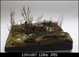 Нажмите на изображение для увеличения.  Название:IMG_3478.jpg Просмотров:1 Размер:128.4 Кб ID:2223