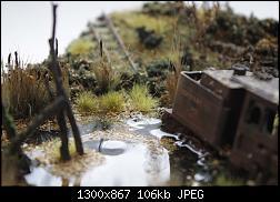 Нажмите на изображение для увеличения.  Название:IMG_3459.jpg Просмотров:4 Размер:105.9 Кб ID:2206