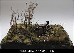 Нажмите на изображение для увеличения.  Название:IMG_3480.jpg Просмотров:1 Размер:114.6 Кб ID:2225