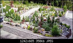Нажмите на изображение для увеличения.  Название:Garden-Railways-2017-06-JP_Union_2.jpg Просмотров:6 Размер:358.2 Кб ID:478