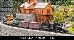 Нажмите на изображение для увеличения.  Название:Garden-Railways-2017-06-JP_Union_1.jpg Просмотров:5 Размер:193.8 Кб ID:527
