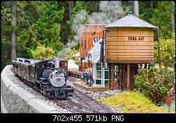 Нажмите на изображение для увеличения.  Название:Garden-Railways-2017-06-JP_Union_4.png Просмотров:3 Размер:571.0 Кб ID:528