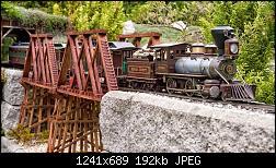 Нажмите на изображение для увеличения.  Название:Garden-Railways-2017-06-JP_Union_5.jpg Просмотров:0 Размер:191.8 Кб ID:529