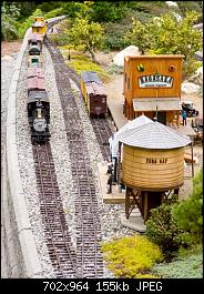 Нажмите на изображение для увеличения.  Название:Garden-Railways-2017-06-JP_Union_6.jpg Просмотров:6 Размер:155.3 Кб ID:530