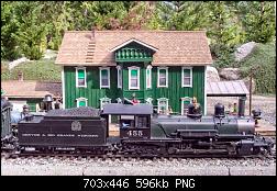 Нажмите на изображение для увеличения.  Название:Garden-Railways-2017-06-JP_Union_7.png Просмотров:6 Размер:596.0 Кб ID:531