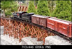 Нажмите на изображение для увеличения.  Название:Garden-Railways-2017-06-JP_Union_8.png Просмотров:1 Размер:689.3 Кб ID:532