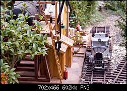 Нажмите на изображение для увеличения.  Название:Garden-Railways-2017-06-JP_Union_9.png Просмотров:1 Размер:601.6 Кб ID:533