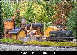 Нажмите на изображение для увеличения.  Название:Garden-Railways-2017-06-JP_Union_10.jpg Просмотров:6 Размер:293.1 Кб ID:534