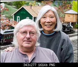 Нажмите на изображение для увеличения.  Название:Garden-Railways-2017-06-JP_Union_11.png Просмотров:1 Размер:160.9 Кб ID:536
