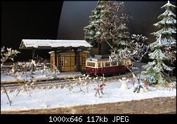 Нажмите на изображение для увеличения.  Название:09.JPG Просмотров:11 Размер:116.9 Кб ID:2283