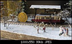 Нажмите на изображение для увеличения.  Название:16.JPG Просмотров:8 Размер:99.0 Кб ID:2288