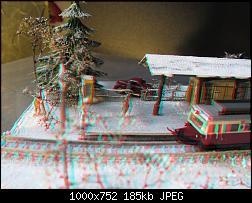 Нажмите на изображение для увеличения.  Название:103a.jpg Просмотров:0 Размер:185.0 Кб ID:2431